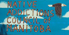 Native Addictions Council of Manitoba