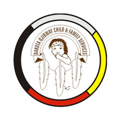 Dakota Ojibway Tribal Child & Family Services