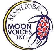 Manitoba Moon Voices Inc.