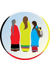 Indigenous Women Healing Centre