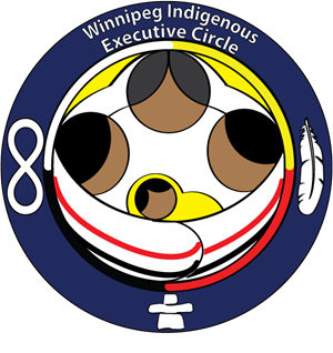 Winnipeg Indigenous Executive Circle